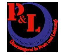 Plieschnegger - Autozubehör & Reifenservice