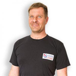 Martin Plieschnegger