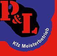Plieschnegger - Kfz-Werkstatt & Reifenservice